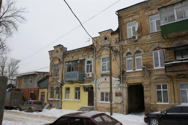 http://www.rostovgid.ru/image/1300207451_546.jpg