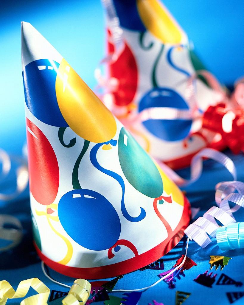 Где отметить день рождения ребенка в Ростове?