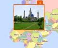 Мечети Ростова на Дону и Южного Федерального округа