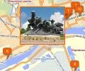 Какие посмотреть памятники в Ростове?