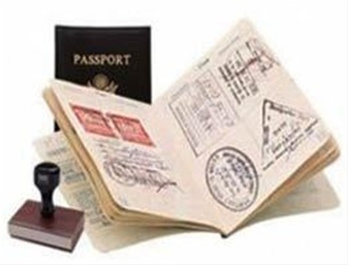Где оформить визу в Волгограде? Визовый центр Волгограда.
