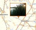 Река Бейсужек Левый