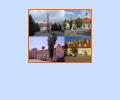 Историко-этнографический и архитектурный музей-заповедник