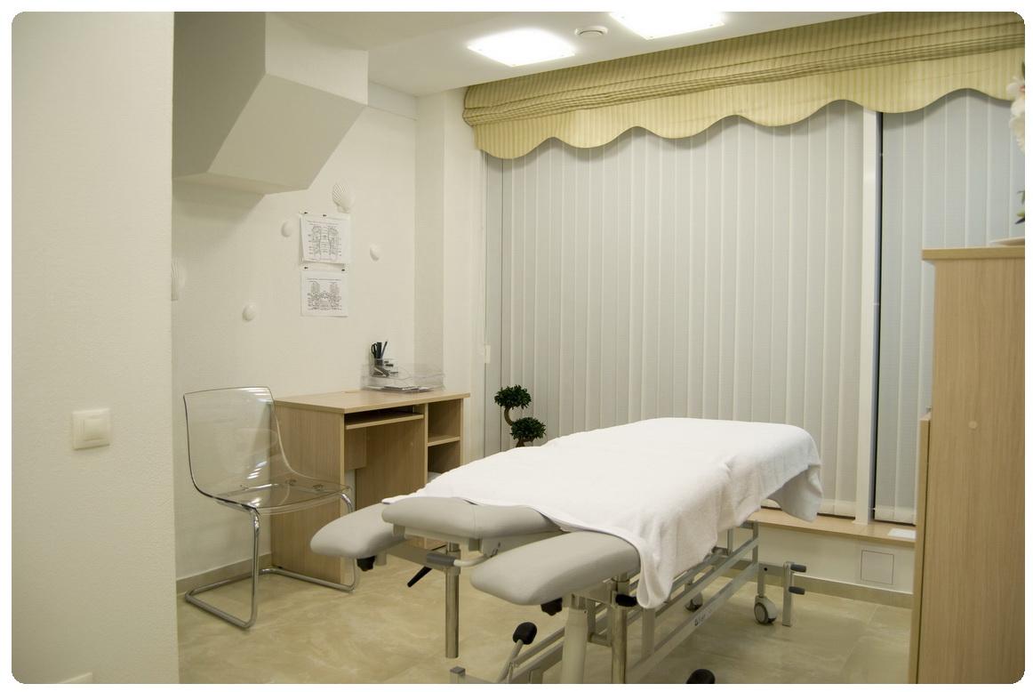 Где делают качественный массаж в Ростове-на-Дону? Массажные салоны Ростова-на-Дону