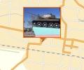 Тацинский музей боевой и трудовой Cлавы