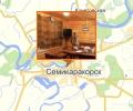 Ресторанно-гостиничный комплекс Казачья пристань