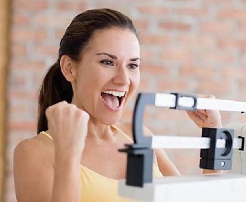 Как похудеть без вреда для здоровья: 5 лучших советов