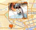 Куда пожаловаться на халатность врачей в Ростове-на-Дону?