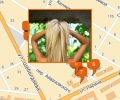 Где найти курсы по наращиванию волос в Ростове-на-Дону?