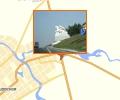 Памятник «Казакам-гвардейцам»