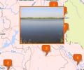 Озера Ростова-на-Дону и Ростовской области