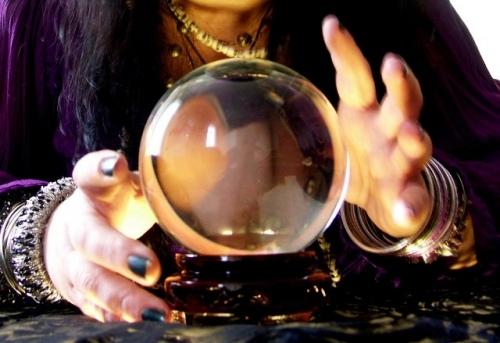 Экстрасенсы в Краснодаре - Магический салон в Краснодаре