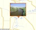 Река Джурак-Сал