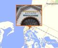 Станция Ахтари — город Приморско-Ахтарск