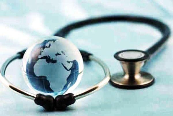 Добровольное медицинское страхование в Ростове на Дону