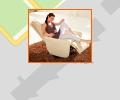 Где купить массажное кресло в Ростове-на-Дону?