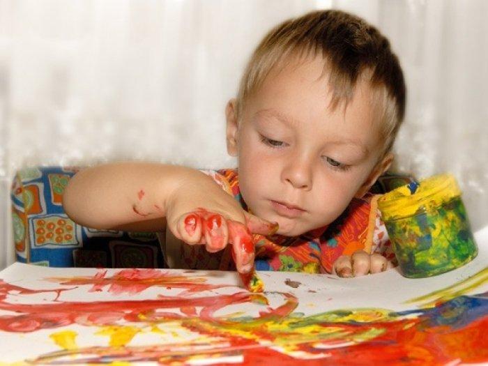 Детские учебные центры с курсами дизайнера для ребенка в Ростове на Дону
