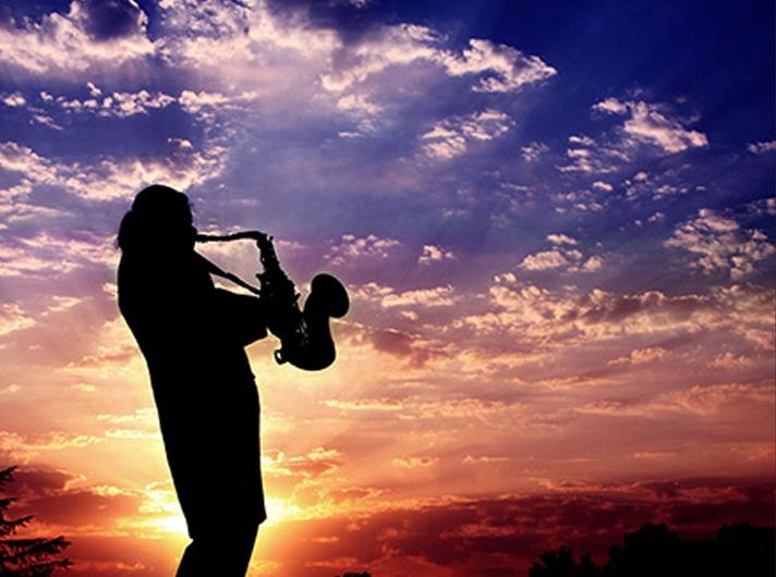 скачать бесплатно игра на саксофоне - фото 5