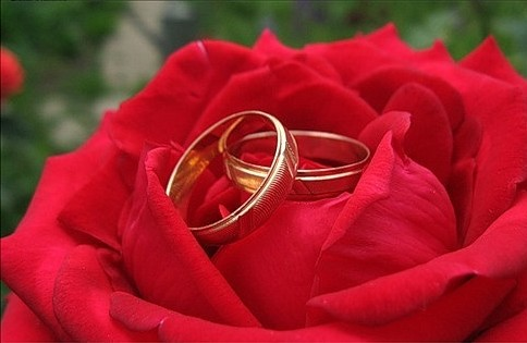 романтические знакомства для православных