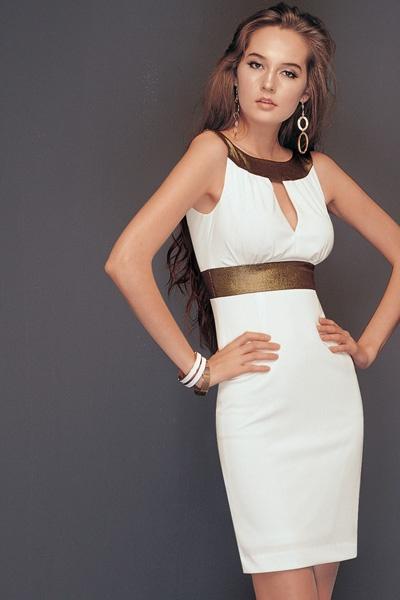 cddba9189f9d95b Где купить выпускное вечернее платье в Волгограде