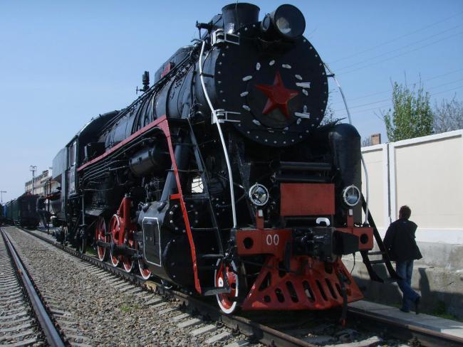 Где проводят необычные экскурсии в Ростове-на-Дону?