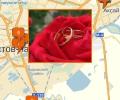 Где находятся брачные агентства Ростова?