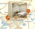 Где делают качественный массаж в Ростове-на-Дону?