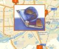Где найти компьютерные курсы в Ростове-на-Дону?