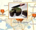 Как приватизировать земельный участок в Ростове?