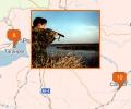 Куда сходить на охоту в Ростове-на-Дону?