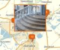 Где купить изделия из природных камней в Ростове-на-Дону?