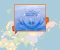 Как выбрать фильтр для воды в Ростове-на-Дону?