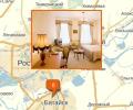 Где остановиться туристу в Ростове-на-Дону?