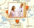 Где проводят курсы подготовки к родам в Ростове-на-Дону?