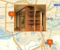 Где делают мебель на заказ в Ростове-на-Дону?