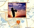 Где научиться играть на саксофоне в Ростове-на-Дону?