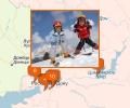 Куда отправить ребенка на зимние каникулы в Ростове-на-Дону?