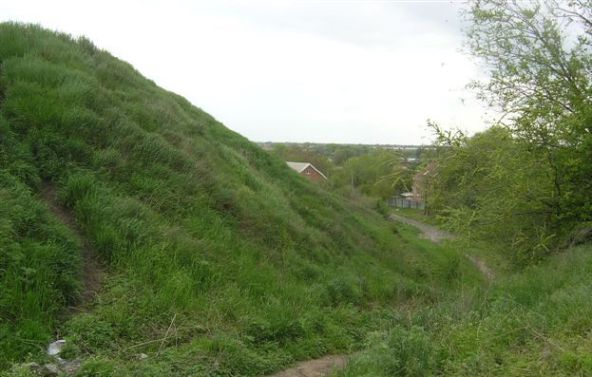 Какие объекты интересны археологам в Ростове-на-Дону?