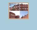 Ансамбль зданий городских учреждений и реального училища