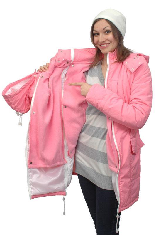 Где купить слингокуртку в Ростове-на-Дону?