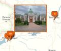 Какие женские и мужские монастыри есть в Ростове-на-Дону?