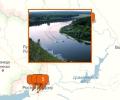 Каковы особенности рек Ростова-на-Дону?