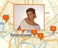 Где заказать профессиональную фотосессию в Краснодаре?