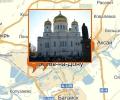 В какие храмы Ростова-на-Дону люди обращаются за исцелением?