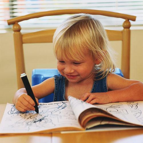 В каких детских  центрах развития Ростова-на-Дону можно подготовить ребёнка к школе?