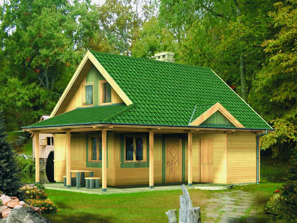 Какие фирмы занимаются строительством каркасных домов в Краснодаре?