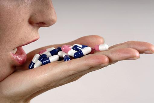 В какой аптеке можно посмотреть цену лекарств в Ростове-на-Дону?