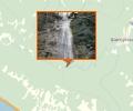 Адегойский водопад