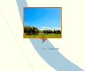 Озеро Соленая подкова