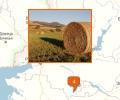 Где купить сено в Ростове-на-Дону?